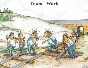 teamwork_oops