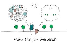 Image result for what is this mindfulness